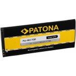 Baterie PATONA PT3201 3000mAh - neoriginální