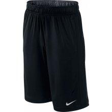 Nike dětské šortky AS Fly short 635767 034 černé ac7e9d218b