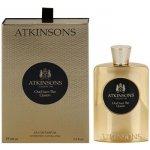 Atkinsons Oud Save The Queen parfémovaná voda dámská 100 ml
