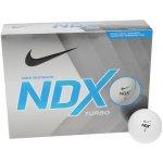 Nike 12 Kusů NDX Turbo