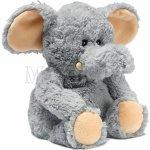 Albi Hřejivý plyšák Slon