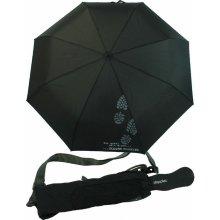 6c645885b5f Deštníky od 500 do 700 Kč - Heureka.cz
