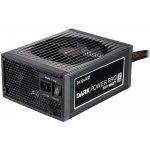 Be Quiet! Dark Power Pro 11 550W BN250