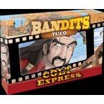 Ludonaute Colt Express: Bandits Tuco