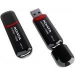 ADATA DashDrive UV150 16GB AUV150-16G-RBK