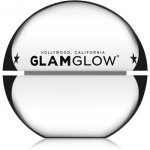Glamglow Potmud Wet Lip BalmTreatment Love Scene 7 g