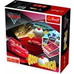Trefl Boom Boom: Cars 3