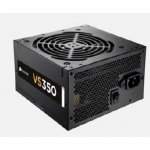 Corsair VS Series VS350 350W CP-9020095-EU