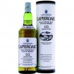 Laphroaig Whisky 10yo 0,7 l