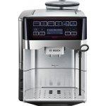 Bosch TES 60729 RW