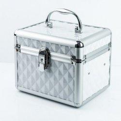 Diamontový Kosmetický kufřík malý bílý S F23745 alternativy - Heureka.cz