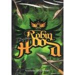 Báječný Robin Hood DVD