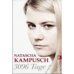 3096 Tage Natascha Kampusch