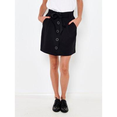 Camaieu sukně černá
