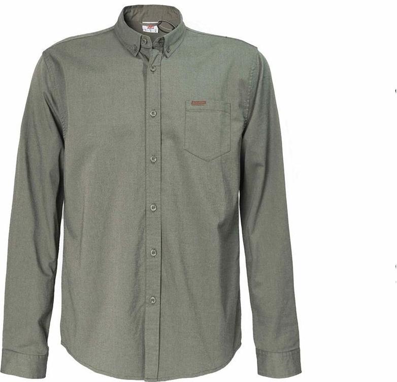 Jack   Jones Pánská košile od 599 Kč - Heureka.cz 4f46538ea6