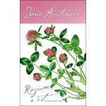 Rozum a cit - Jane Austenová