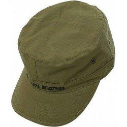 Alpha Industries Army Hat alternativy - Heureka.cz b5047fa77978