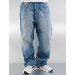 Ecko Unltd. Hang Loose Fit Jeans Blue Ecko Unltd. DFECKOJS1002LHTBLU eb8f883b2a
