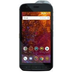 odolny telefon Caterpillar CAT S61 Dual SIM