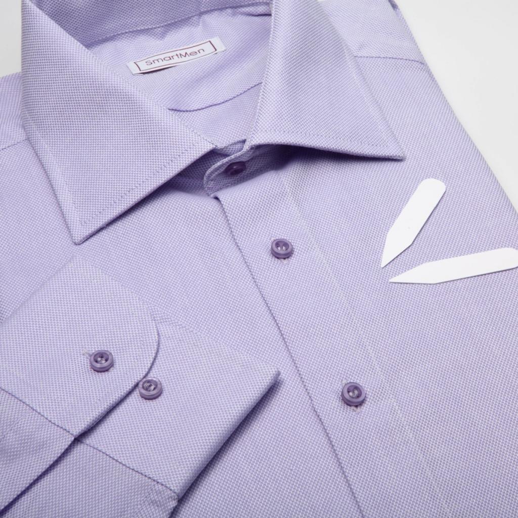 pánská košile Royal Oxford 4eab75ca8a