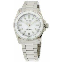 Gucci YA136402
