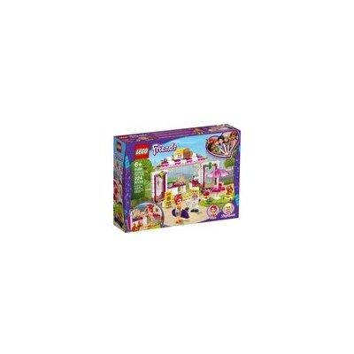LEGO Friends 41426 Kavárna v parku městečka Heartlake / 224 kostek / 6+ let (41426)