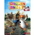 Chicken Shoot (Gold)