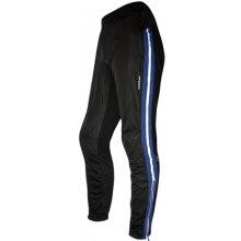 Craft Kalhoty Intensity černá