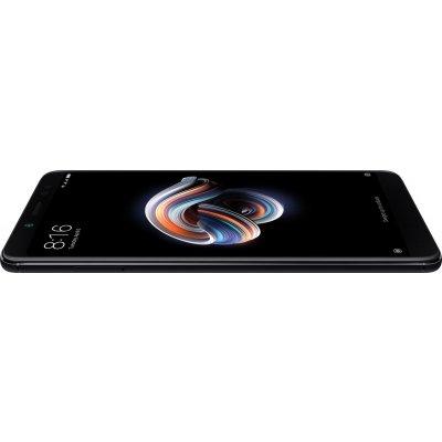 Xiaomi Redmi Note 5 4GB/64GB Global