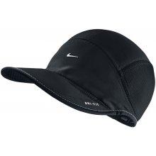 Nike Daybreak Running cap Mens Black
