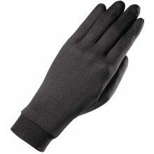 787299d813d Zimní rukavice zanier rukavice - Heureka.cz