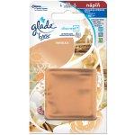 Glade by Brise Discreet vanilka náplň 8 g