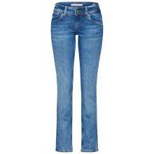 b2ce86f4ff3 Pepe Jeans Džíny  Saturn  modrá džínovina