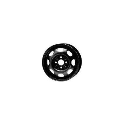 Plechový disk Alcar Stahlrad-KFZ 3345 4,5x13 4x100 ET35 CB57