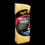 Meguiar's Water Magnet Microfiber Drying Towel 56 x 76 cm