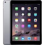Apple iPad Mini 3 Wi-Fi 16GB MGNR2FD/A