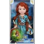 Disney Princezna JP75301_75365 - Rebelka Merida v lese