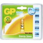 GP Lighting Halogen Kapsel ESL 28W 230V G9