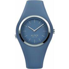 Alfex 5751/949
