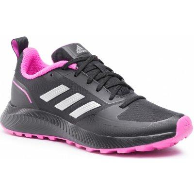 Adidas Runfalcon 2.0 Tr FZ3585 Černá
