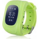 SMARTOMAT Smart Watch Q5