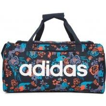 c75bf2ae2c Adidas Originals LIN CORE DUF SG NS Tmavě modrá   Bílá