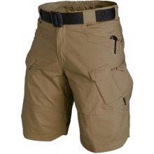 Urban kraťasy Helikon UTL Tactical shorts Coyote Brown