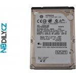 Hitachi 500GB, 7K500-500