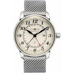 panske hodinky zeppelin - Nejlepší Ceny.cz a2397d460f