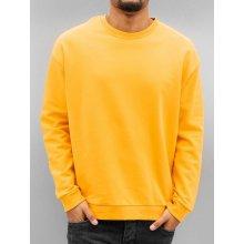 Bangastic / Jumper Lemuel in orange