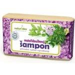 Naturinka mateřídouškový šampon 110 g