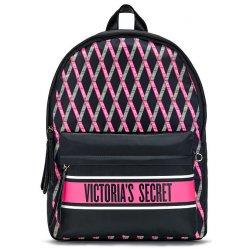 Victoria s Secret luxusní batoh od 2 990 Kč - Heureka.cz c8d9944a64