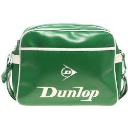 Dunlop messenger taška přes rameno od 500 Kč - Heureka.cz 3c1ab08043c