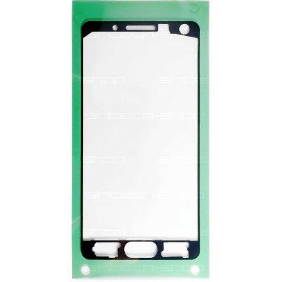 OEM Samsung Galaxy A5 (A500F) lepící pásky čelního skla